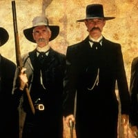 Watch Tombstone Full Movie Streaming