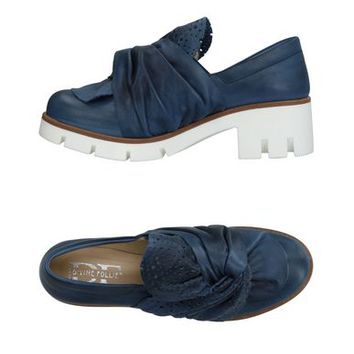 DIVINE FOLLIE Loafers - Footwear D | YOOX.COM
