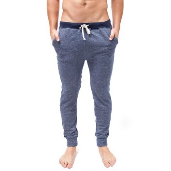 Men's French Terry Slim Fit Sweatpant - MeUndies
