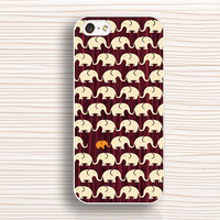 Elephant iphone 5 cases,reduced design iphone 5s cases,artistic IPhone 5c case,creative iphone 4 case,iphone 4s case,iphone cover
