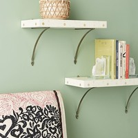 Mod Inlay Shelf