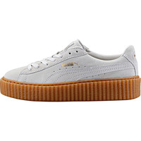 Puma by Rihanna Creeper (WMNS) - White/Gum