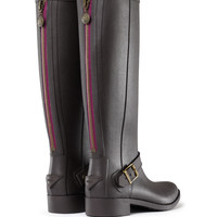 Belsize Mercer Riding Boots | Hunter Boot Ltd