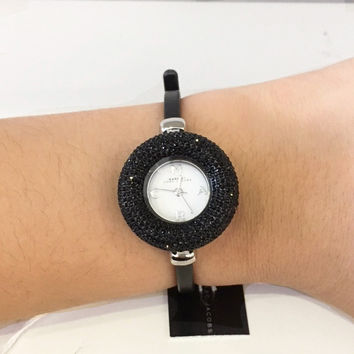 MARC BY MARC JACOBS Womens watch
