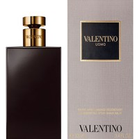 Valentino 'Uomo' After Shave Balm