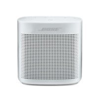 Bose SoundLink Color BLUETOOTH® speaker II | Bose