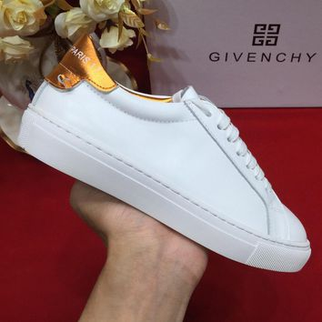 Givenchy Women Fashion Casual Sneakers Sport Shoes