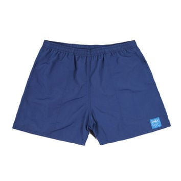 ONLY NY | STORE | Bottoms | Nylon Tech Shorts