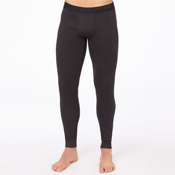 Climatesmart Nano Mesh Performance Pants