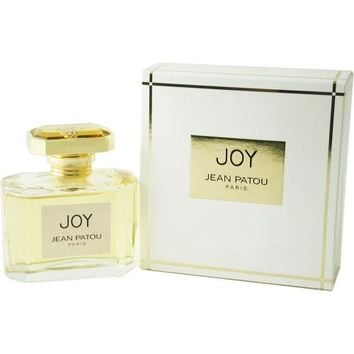 Joy By Jean Patou Eau De Parfum Spray 1 Oz
