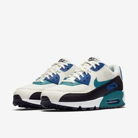 Nike Air Max 90 Women's Shoe. Nike.com