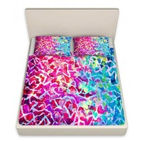 http://www.dianochedesigns.com/shop/shop-by-product/sheet/abstract/sheets-14495.html