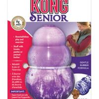 KONG Senior -  Medium