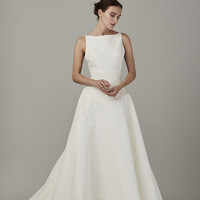 Gown Collection - Bridal | Lela Rose