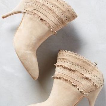 Jeffrey Campbell Cherice Booties