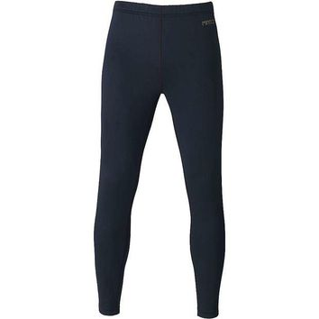 DCCKJG9 Marker Loveland Tight - Men's