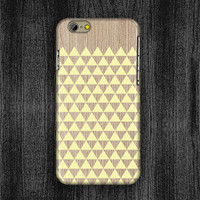 iphone 6 case,wood triangle image iphone 6 plus case,unique iphone 5c case,personalized iphone 4 case,new iphone 4s case,full wrap iphone 5s case,gift iphone 5 case,best seller Sony xperia Z1 case,full sony Z case,art sony Z2 case,Z3 case,samsung Galaxy