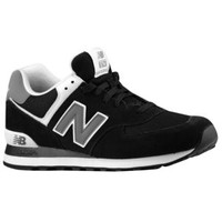 New Balance 574 - Men's at Champs Sports