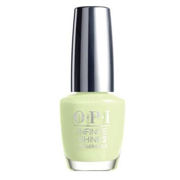 OPI Infinite Shine 0.5 oz ISL39 S-ageless Beauty