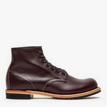 Red Wing Shoes 9011 6-Inch Round