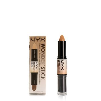 NYX Wonder Stick - Deep Rich