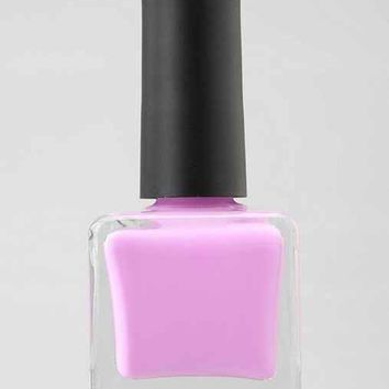 UO Pastels Collection Nail