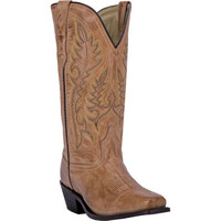 51102 Laredo Women's Chessie Western Boots from Bootbay, Internet's Best Selection of Work, Outdoor, Western Boots and Shoes.