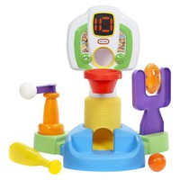 Little Tikes® DiscoverSounds® Sports Center