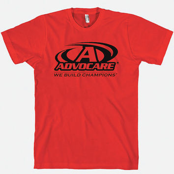 Advocare Tshirt. Advocare Tee. Advocare clothing. Advocare apparel. Advocare sweater. Advocare shirt. Get Sparked. Got Spark. Advocare spark
