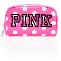 NEW! Small Makeup Bag
