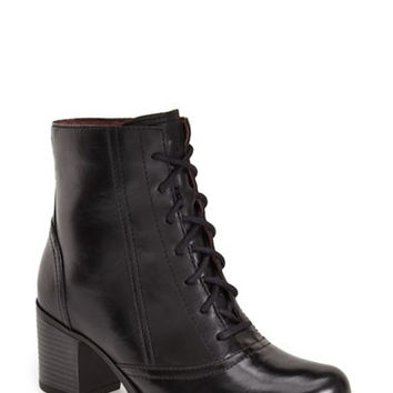 'Ames' Ankle Boot (Women)