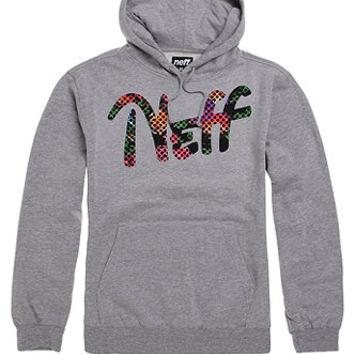 Neff Smoother Fleece Hoodie at PacSun.com