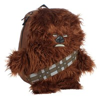 Star Wars Chewbacca Backpack - Kids