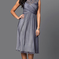Dresses, Formal, Prom Dresses, Evening Wear: SG-ASAJiAVM