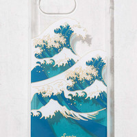 Sonix Wave iPhone 6 Plus/7 Plus Case | Urban Outfitters