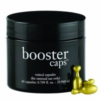 Philosophy Booster Capsules, 60 Count