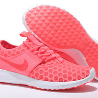 2016 Nike Roshe Run Women