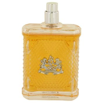 Safari for Men by Ralph Lauren Eau de Toilette Spray 4.2 oz (Tester)
