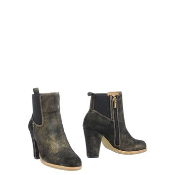 Pikolinos Ankle Boots