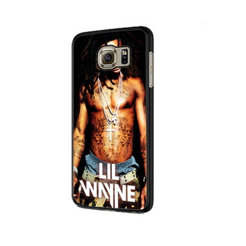 lil wayne young money ymcmb For iPhone | Samsung Galaxy | HTC Case