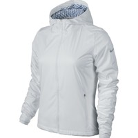 Nike Women's Windproof Anorak Golf Jacket | DICK'S Sporting Goods