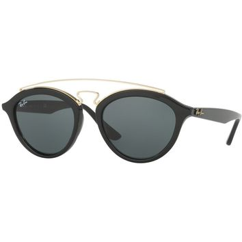 KUYOU Ray-Ban RB4257 601/71 Sunglasses
