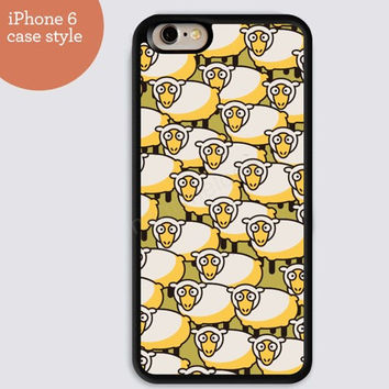 iphone 6 cover,cartoon Sheep iphone 6 plus,Feather IPhone 4,4s case,color IPhone 5s,vivid IPhone 5c,IPhone 5 case Waterproof 432