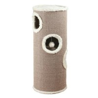 Trixie Pet Products 4-Story Edoardo Cat Tower