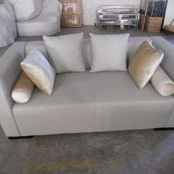 Shop One Seater Sofa on Wanelo