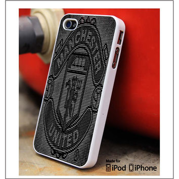 Awesome Manchester United iPhone 4s iPhone 5 iPhone 5s iPhone 6 case, Galaxy S3 Galaxy S4 Galaxy S5 Note 3 Note 4 case, iPod 4 5 Case