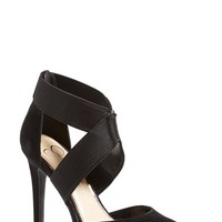 Women's Jessica Simpson 'Venita' Pump