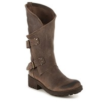 Coolway Alida Boot