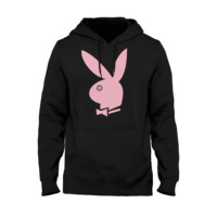 Prize Money Play Boy Hoodie
