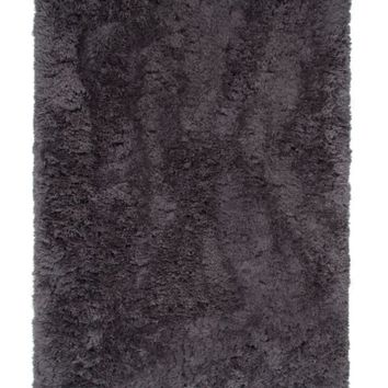 Tivoli Rug - Graphite | Area Rugs | Decor | Z Gallerie